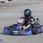 Bermuda Karting Club Race, September 23 2018-8612