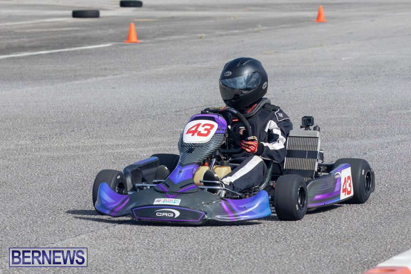 Bermuda-Karting-Club-Race-September-23-2018-8612