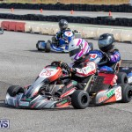 Bermuda Karting Club Race, September 23 2018-8624