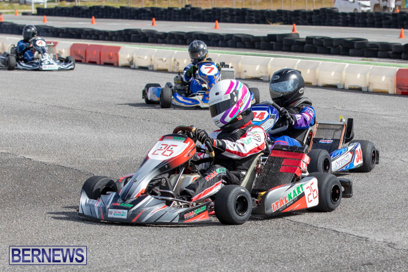 Bermuda-Karting-Club-Race-September-23-2018-8624