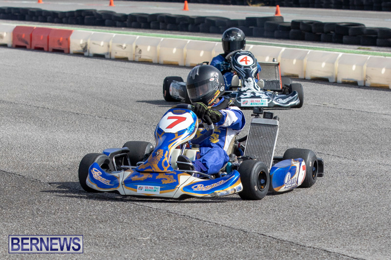 Bermuda-Karting-Club-Race-September-23-2018-8628