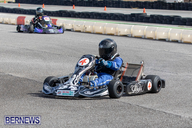 Bermuda-Karting-Club-Race-September-23-2018-8631