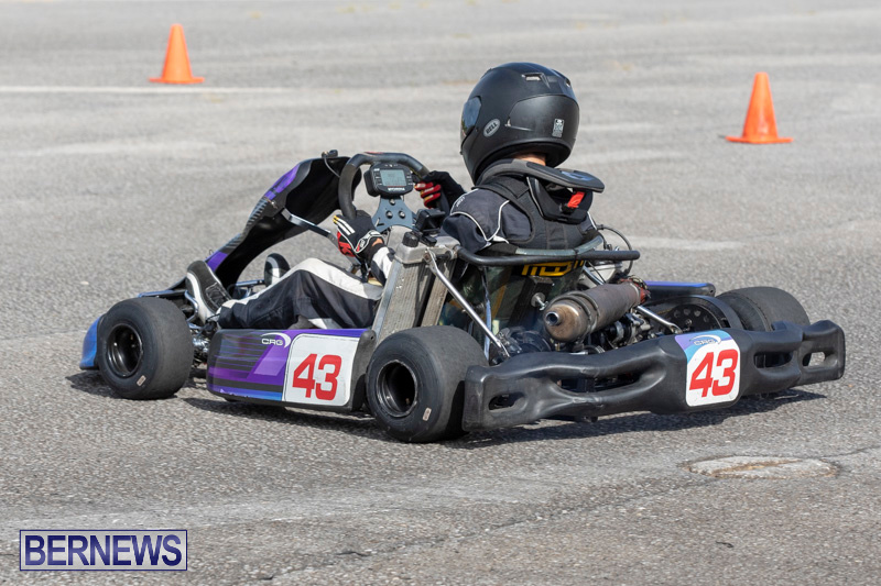Bermuda-Karting-Club-Race-September-23-2018-8639