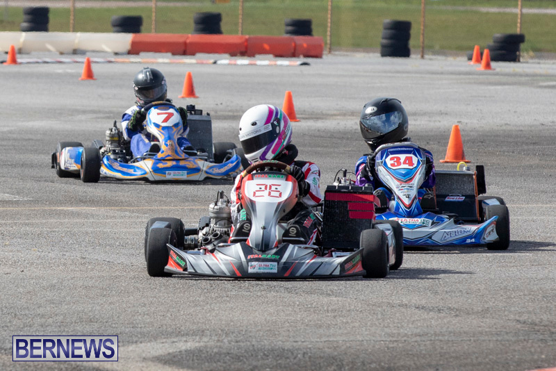 Bermuda-Karting-Club-Race-September-23-2018-8646