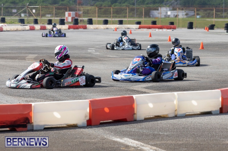 Bermuda-Karting-Club-Race-September-23-2018-8648