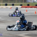Bermuda Karting Club Race, September 23 2018-8652