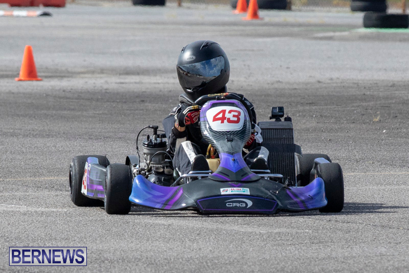 Bermuda-Karting-Club-Race-September-23-2018-8653