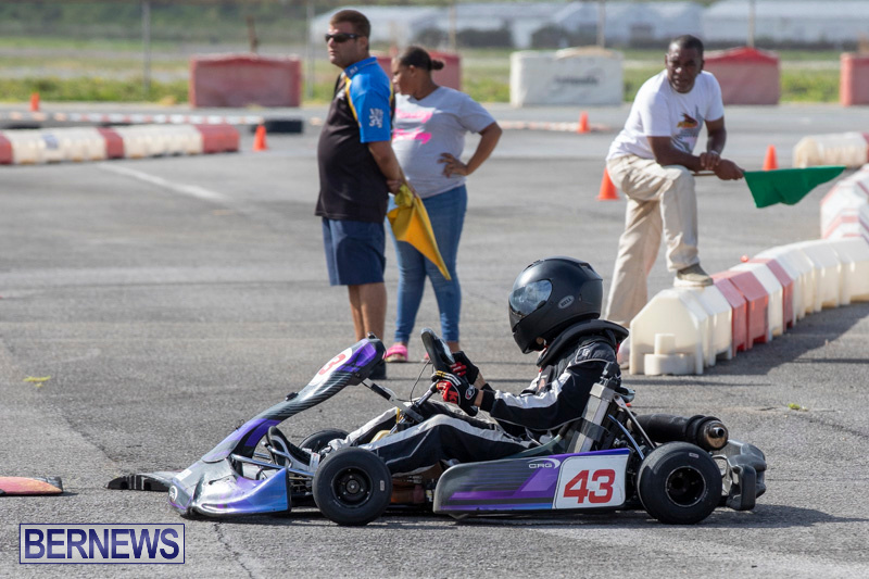 Bermuda-Karting-Club-Race-September-23-2018-8660
