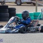 Bermuda Karting Club Race, September 23 2018-8664