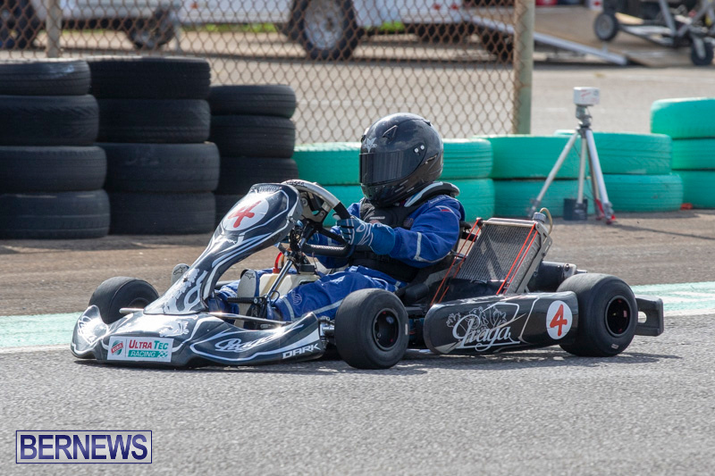 Bermuda-Karting-Club-Race-September-23-2018-8664
