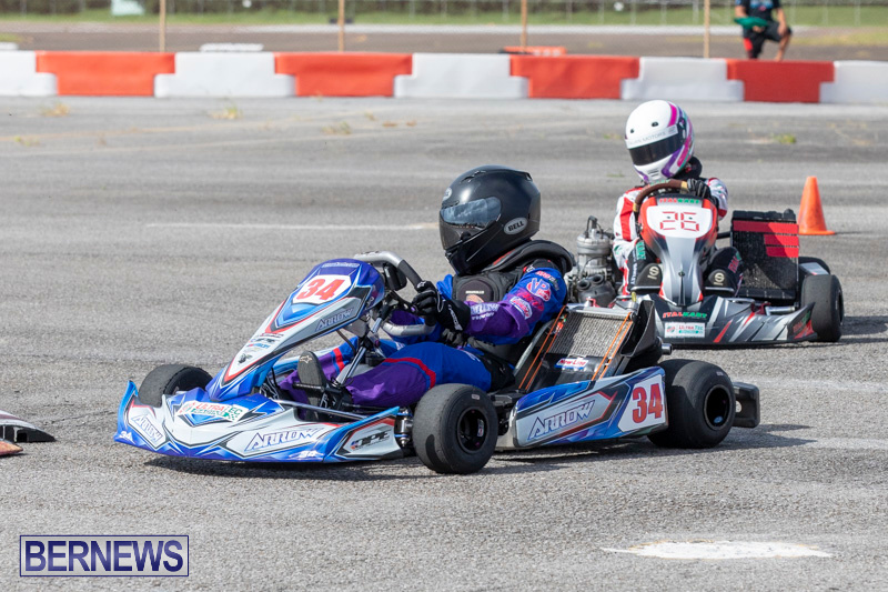 Bermuda-Karting-Club-Race-September-23-2018-8686