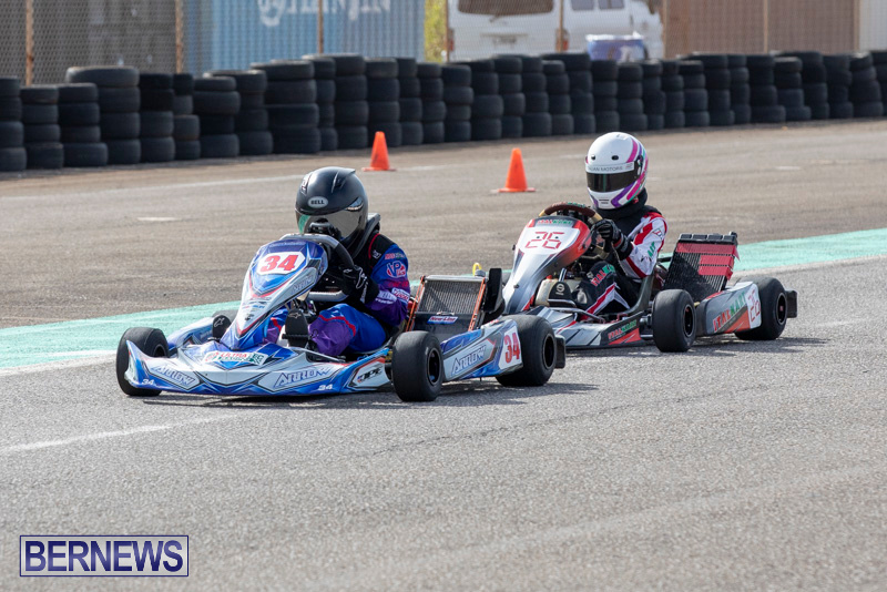 Bermuda-Karting-Club-Race-September-23-2018-8710