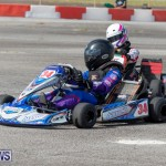 Bermuda Karting Club Race, September 23 2018-8728