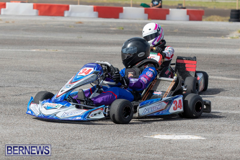 Bermuda-Karting-Club-Race-September-23-2018-8728