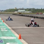 Bermuda Karting Club Race, September 23 2018-8852