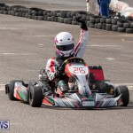 Bermuda Karting Club Race, September 23 2018-8853