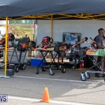 Bermuda Karting Club Race, September 23 2018-8871