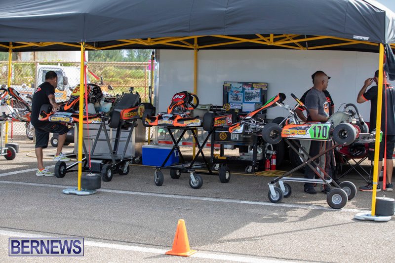 Bermuda-Karting-Club-Race-September-23-2018-8871