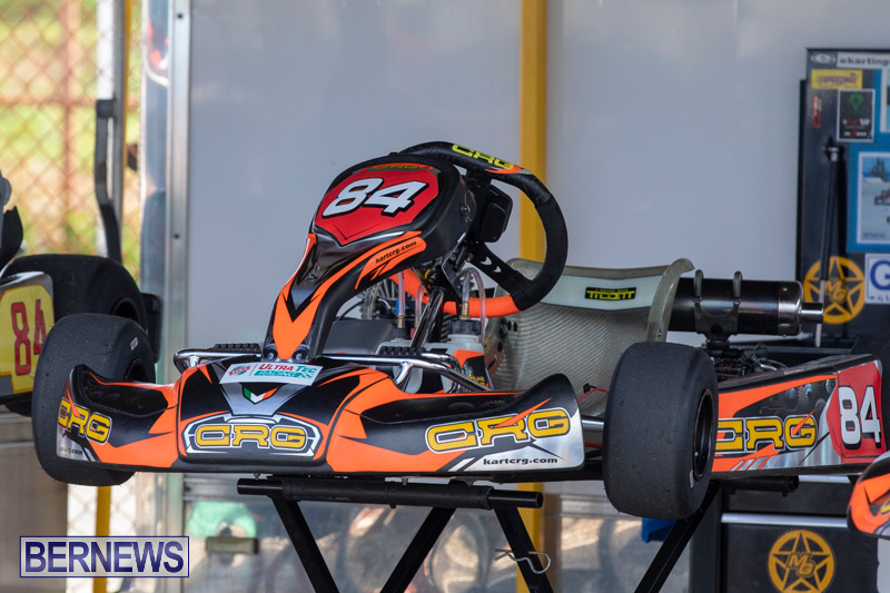 Bermuda-Karting-Club-Race-September-23-2018-8877