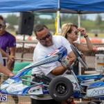 Bermuda Karting Club Race, September 23 2018-8881
