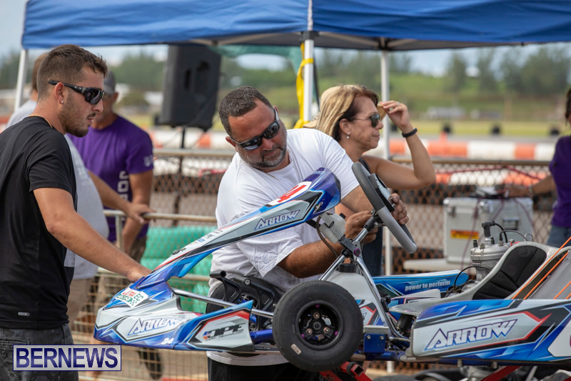 Bermuda-Karting-Club-Race-September-23-2018-8881