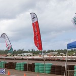 Bermuda Karting Club Race, September 23 2018-8890