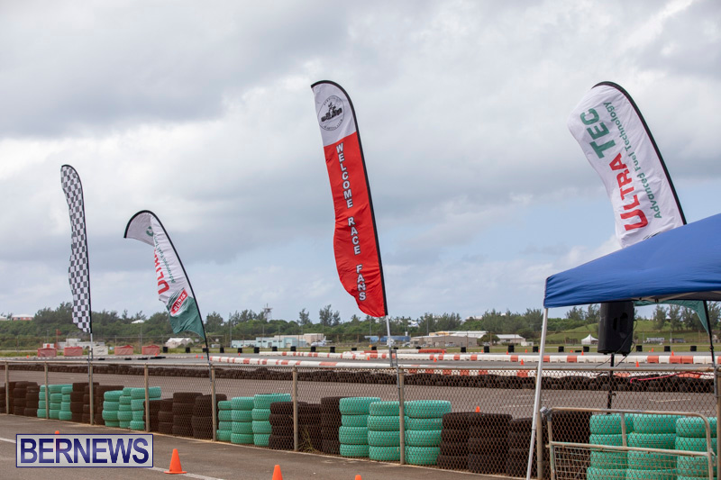 Bermuda-Karting-Club-Race-September-23-2018-8890