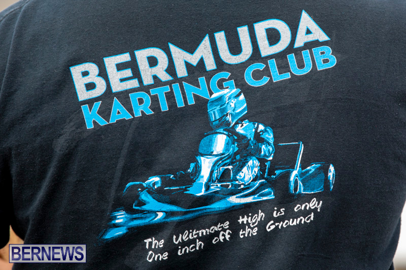 Bermuda-Karting-Club-Race-September-23-2018-8897