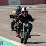 Bermuda Motorcycle Racing Club BMRC, September 2 2018-3380