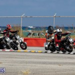 Bermuda Motorcycle Racing Club BMRC, September 2 2018-3388