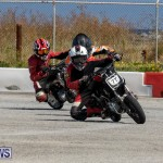 Bermuda Motorcycle Racing Club BMRC, September 2 2018-3392