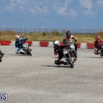 Bermuda Motorcycle Racing Club BMRC, September 2 2018-3395