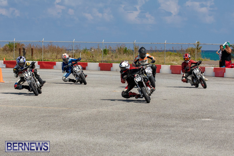 Bermuda-Motorcycle-Racing-Club-BMRC-September-2-2018-3395