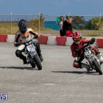 Bermuda Motorcycle Racing Club BMRC, September 2 2018-3397
