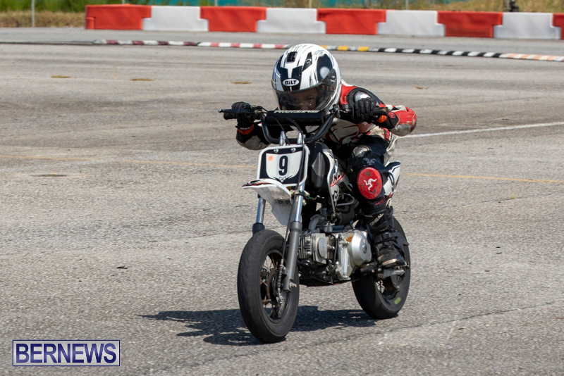 Bermuda-Motorcycle-Racing-Club-BMRC-September-2-2018-3408
