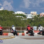 Bermuda Motorcycle Racing Club BMRC, September 2 2018-3411