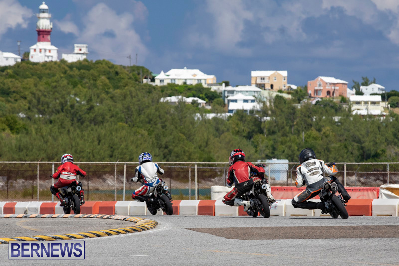 Bermuda-Motorcycle-Racing-Club-BMRC-September-2-2018-3411