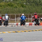 Bermuda Motorcycle Racing Club BMRC, September 2 2018-3413