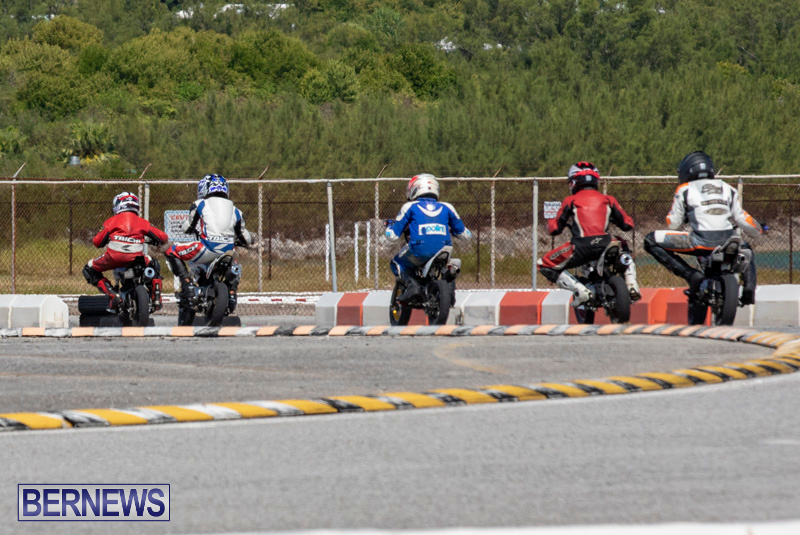 Bermuda-Motorcycle-Racing-Club-BMRC-September-2-2018-3413