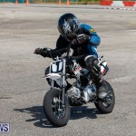 Bermuda Motorcycle Racing Club BMRC, September 2 2018-3416