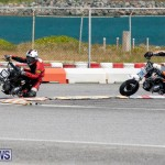 Bermuda Motorcycle Racing Club BMRC, September 2 2018-3417