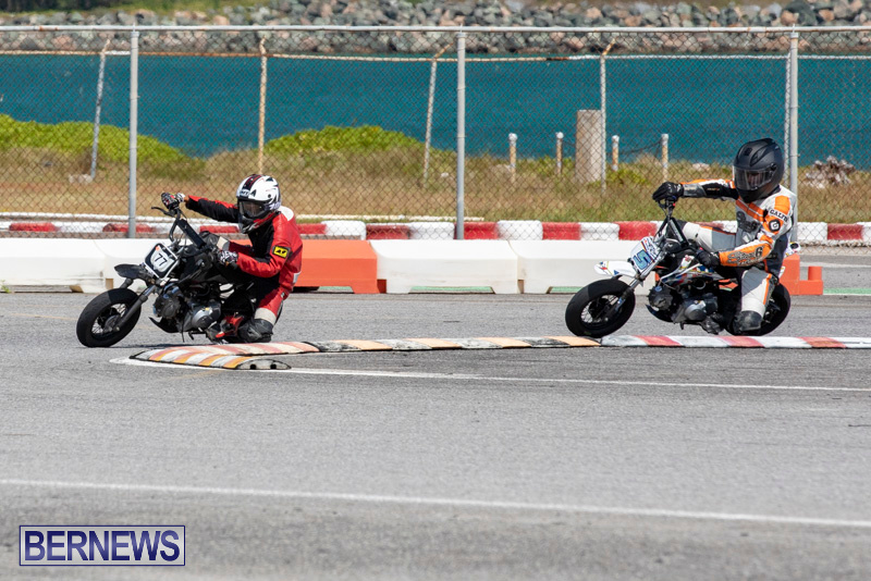 Bermuda-Motorcycle-Racing-Club-BMRC-September-2-2018-3417