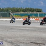 Bermuda Motorcycle Racing Club BMRC, September 2 2018-3426