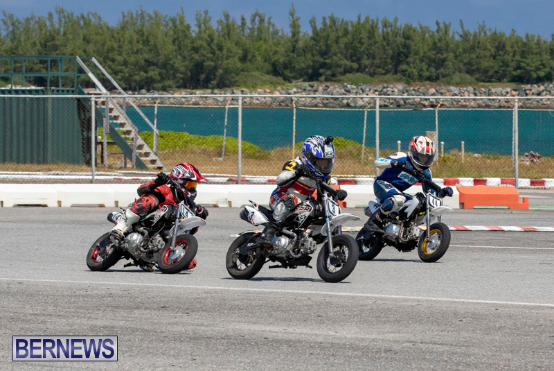 Bermuda-Motorcycle-Racing-Club-BMRC-September-2-2018-3428