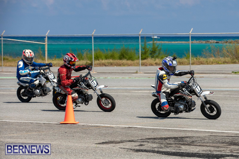 Bermuda-Motorcycle-Racing-Club-BMRC-September-2-2018-3431