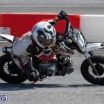 Bermuda Motorcycle Racing Club BMRC, September 2 2018-3443