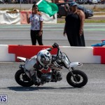 Bermuda Motorcycle Racing Club BMRC, September 2 2018-3444