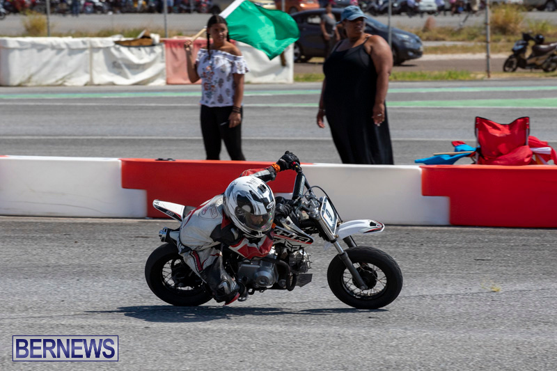 Bermuda-Motorcycle-Racing-Club-BMRC-September-2-2018-3444