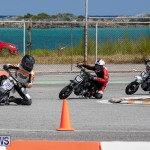 Bermuda Motorcycle Racing Club BMRC, September 2 2018-3456