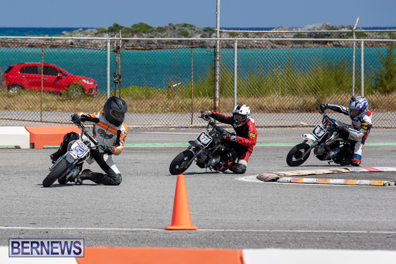 Bermuda-Motorcycle-Racing-Club-BMRC-September-2-2018-3456